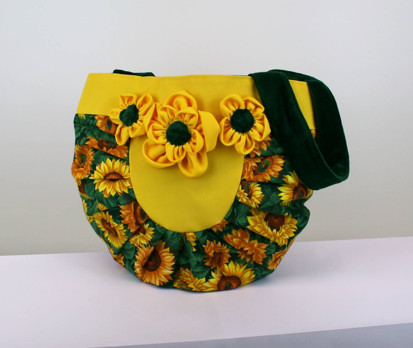 Shoppingtasche_3D_Sunflower_2019
